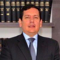 Juan Pablo Herrera