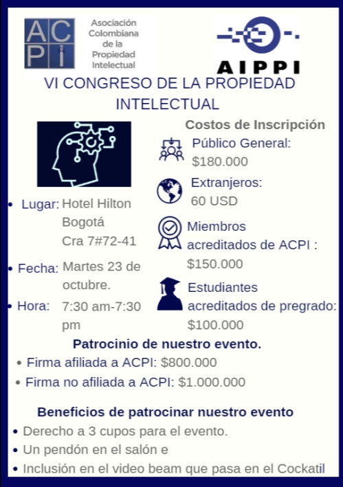 FINAL-INVITACION-EVENTO-ACPI-.jpg